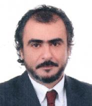 Dr. Walid Saba