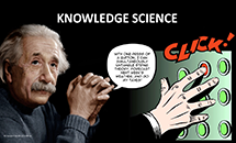 Knowledge Science