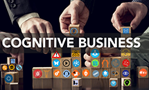 Cognitive Business